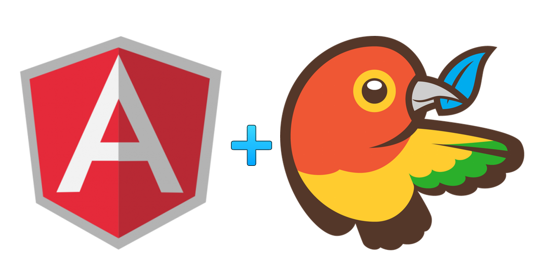 Publishing an AngularJS Module to Bower