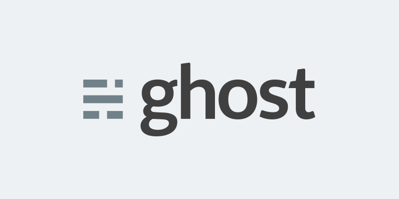 How to update your Ghost blog theme