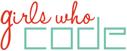 Girls Who Code come to Orlando in 2016